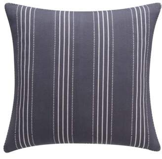Mixed Stripe Euro Sham