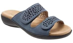 Trotters Tokie Sandal