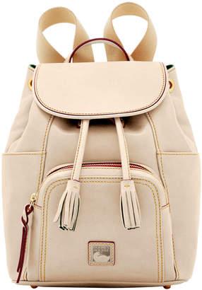 Dooney & Bourke Florentine Medium Murphy Backpack