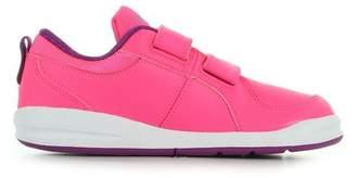 067d6ede8 Nike Pico 4 Touch  N  Close Sandals