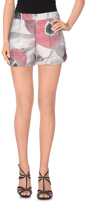 Jijil Shorts - Item 36916509DW
