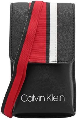Calvin Klein Cross-body bags - Item 45433763RG