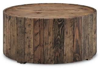 Loon Peak Antonio Coffee Table