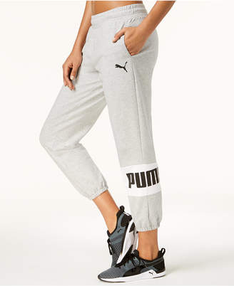 Puma dryCELL Sweatpants