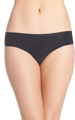 Chantelle Soft Stretch Seamless Bikini