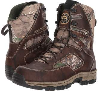 Irish Setter Havoc XT 836 Men's Work Boots
