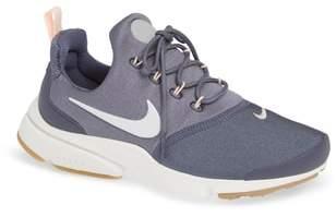 Nike Presto Fly Sneaker