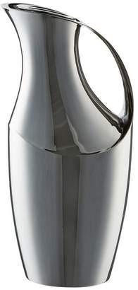 Stelton Kontra Vacuum Jug (1L)