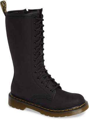 Dr. Martens 1914 Boot