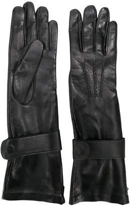 Maison Margiela Guanti gloves
