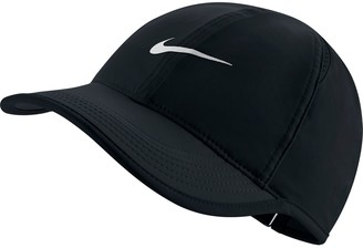 Nike Women's Featherlight Dri-FIT Hat
