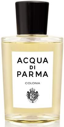Acqua di Parma 'Colonia' Splash
