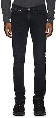 Acne Studios Men's Max Skinny Jeans