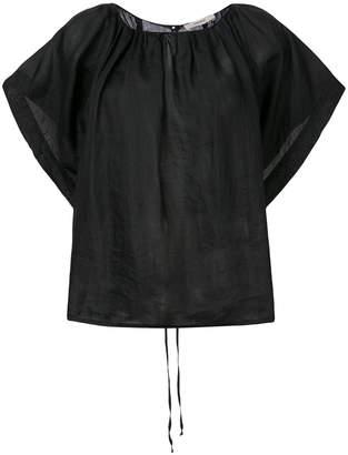 Humanoid Mia blouse