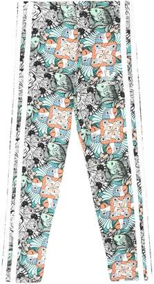 adidas Leggings - Item 13228041BX