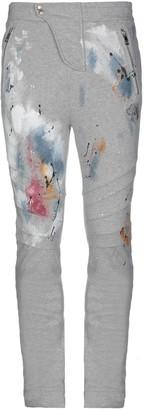 Just Cavalli Casual pants - Item 13241570CL