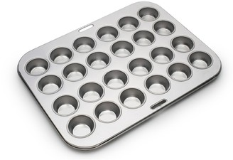 Mini Muffin Fox Run 24-Cup Pan