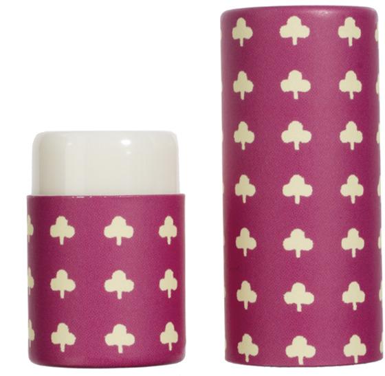Paul & Joe Limited Edition Lipstick Case - Club Print