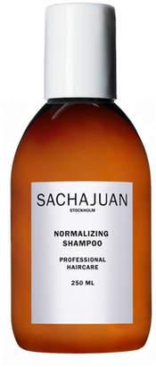 Sachajuan Normalizing Shampoo, 8.4 oz./ 250 mL
