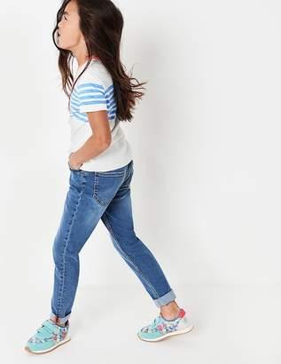 Boden Girlfriend Fit Jeans