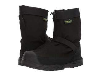 Thorogood Shoe In 11 Avalanche Overshoe Insulated