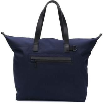 e06744cf99 Ally Capellino Duffels & Totes For Women - ShopStyle UK