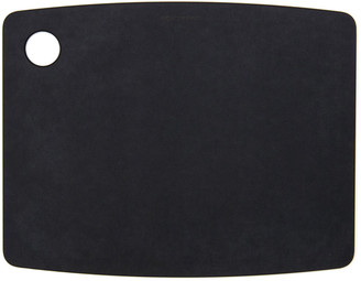 Epicurean Kitchen Series Chopping Board - Slate - Small