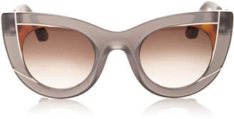 Thierry Lasry Wavvy Sunglasses