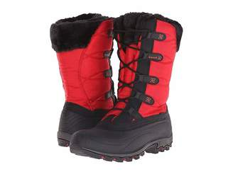 Kamik Fortress Women's Cold Weather Boots