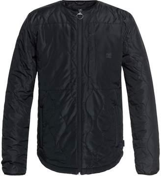 DC Command Insulator Jacket - Men's