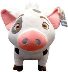Disney Moana Plush Pua Pig Pillow Buddy, Kid's Bedding