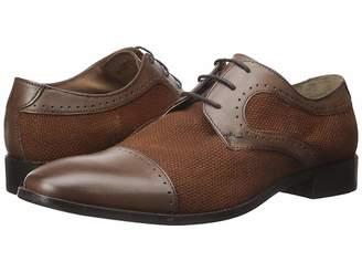 Giorgio Brutini Daily Men's Shoes