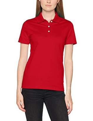 Trigema Women's 521603 Polo Shirt,S