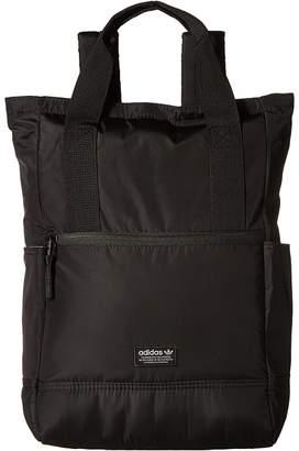 adidas Originals Tote Pack II Backpack Backpack Bags