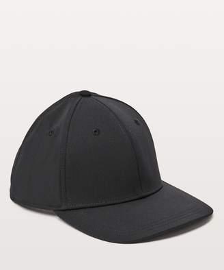 9d11f32a16c52 Lululemon Black Accessories For Men - ShopStyle Canada