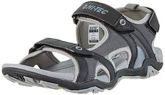 ec7ec8621670 Mens Toe Loop Sandals - ShopStyle UK