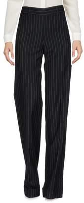 Jean Paul Gaultier FEMME Casual trouser