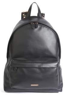 Givenchy Leather Backpack