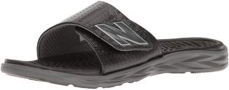 New Balance Men's Response Slide Sandal