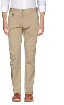 Oakley Casual pants - Item 13160168