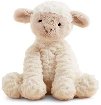 "Jellycat Fuddlewuddle Lamb, 9"" - Ages 0+"