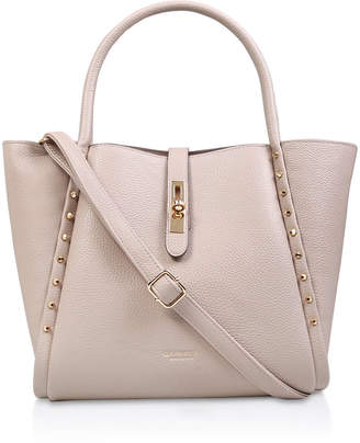 Carvela SHAR STUDDED SOFT TOTE