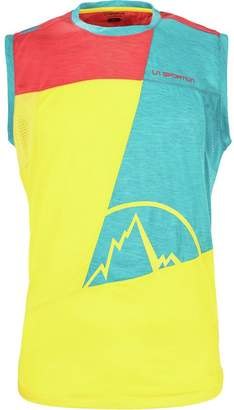 La Sportiva Strive Tank Top - Men's