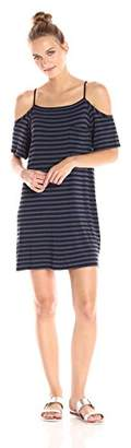 Bailey 44 Women's Stripe Boogie Board Dress