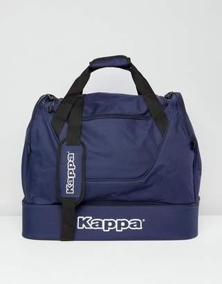 Kappa Sports Holdall