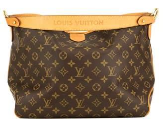 Louis Vuitton Monogram Delightful PM (4144029)