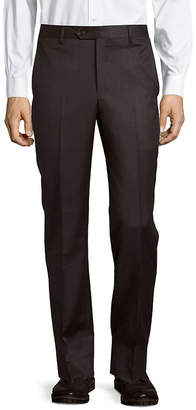 Saks Fifth Avenue Micronosphere Wool Trouser