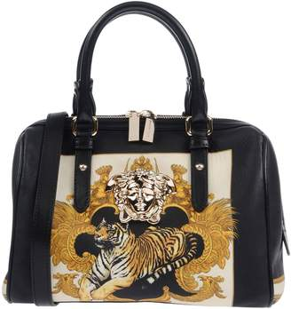 Versace Handbags - Item 45416815EP