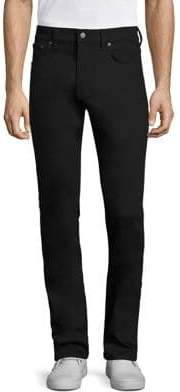 Nudie Jeans Tilted Tor Slim Fit Jeans