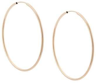 """DAY Birger et Mikkelsen Zofia 1.5"""" hoop earrings"""